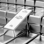 Köp silver om du bedömer att värdet på råvaran kommer att öka