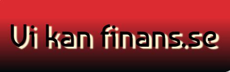 Vikanfinans.se